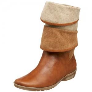 Aquatalia Wazoo Boots