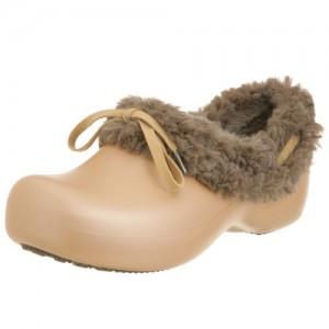 Crocs Gretel Clogs