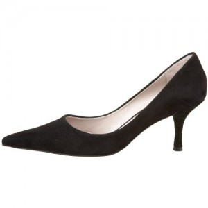Nine West Nuncio Pump