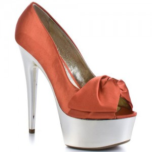 Wedge shoe womens