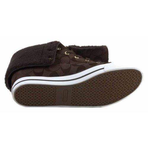 Dearfoam Tennis Shoes
